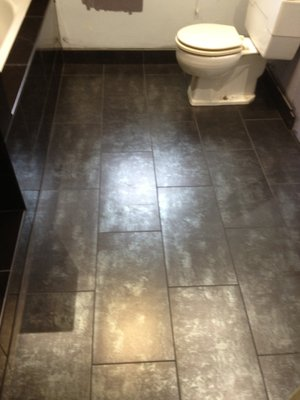 Bathrooms Counters Floors Kitchens Other Projects Showers View All